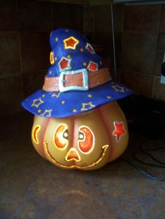 1000 images about halloween animated fiber optic on for Fiber optic halloween decorations home