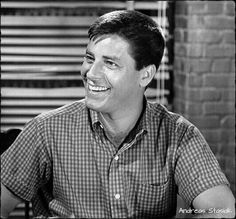 Jerry Lewis Vintage Hollywood, Classic Hollywood, Chicago The Band, Jack Benny, You Are My Hero, Jerry Lewis, Old Movie Stars, Dean Martin, Handsome Actors