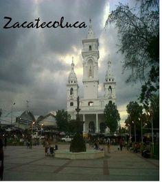 San Salvador, Notre Dame, Building, Travel, Viajes, Buildings, Destinations, Traveling, Trips