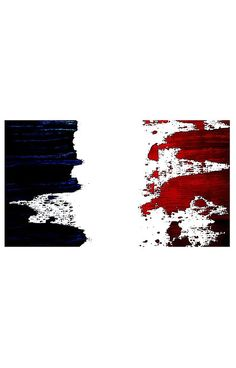 'french flag' iPhone Case by jemmart Iphone 11, Iphone Cases, My Canvas, Laptop Skin, Ipad Case, Greeting Cards, Flag, French, Create