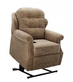 Peachy 27 Best G Plan Suites Images G Plan Sofa How To Plan Sofa Machost Co Dining Chair Design Ideas Machostcouk