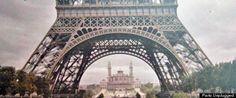 http://www.huffingtonpost.com/2013/02/09/color-photos-of-paris-in-_n_2653184.html
