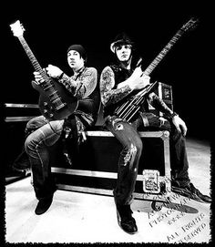 syn gates and zacky v