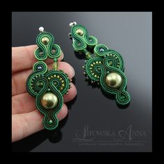 483   info: http://lianna.blox.pl/ e-mail: lianna68@gazeta.pl shop: http://lianna.otwarte24.pl/