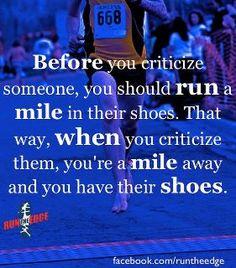 love running wisdom