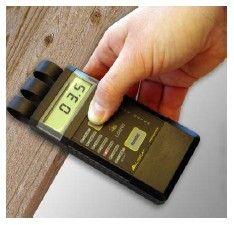 moisture meter, umidometru lemn, fanedvesseg mero Kenobi