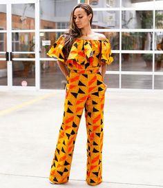 ☀️ Dear Summer, we're ready! Shop Melange Mode on zuvaa.com