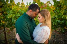 Vineyard Engagement Photos, Couple Photos, Couples, Couple Shots, Couple, Couple Pics