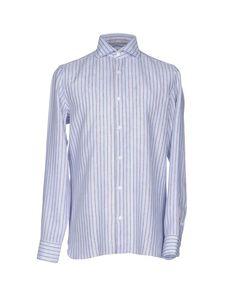 I know you want this  LUIGI BORRELLI NAPOLI Shirts - http://www.fashionshop.net.au/shop/yoox/luigi-borrelli-napoli-shirts-22/ #38612373, #BORRELLI, #ButtonClosing, #ButtonedCuffs, #ClassicNeckline, #FrontClosure, #Item, #Logo, #LongSleeves, #Luigi, #Napoli, #NoPockets, #PlainWeave, #Stripes, #Yoox #fashion #fashionshop