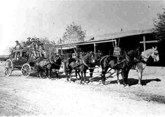 Old West Tombstone, Arizona: Old West Photos, Tombstone Arizona, Into The West, American Frontier, Le Far West, History Photos, Covered Wagon, Mountain Man, Old Pictures