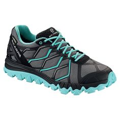 1502 Best Women's Trail Running Shoes images in 2017 | Trail