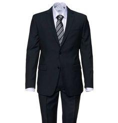 #Benvenuto Sakko Fabrizio als Anzug-Baukasten-Artikel #Bekleidung, #Business…