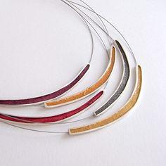 pluma plus jewellery