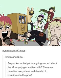 Ao no exorcist in nutshell