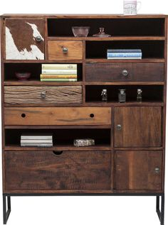 entertainment center this is what i want stuff for. Black Bedroom Furniture Sets. Home Design Ideas
