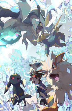 E_Volution_ on Tag: Pokemon Black Kyurem Pokemon Comics, Pokemon Memes, Pokemon Team, Pokemon Fan Art, Lucario Pokemon, All Pokemon, Eevee Evolutions, Pokemon Fusion, Charizard
