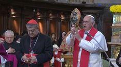Dos años con Francisco, ¿un Papa desconcertante? - Aleteia