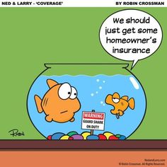 When applying for a mortgage, it is very important to understand and pay attention to the homeowner's insurance. In many cases, the homeowner's insurance Home Insurance Quotes, Term Life Insurance, Best Insurance, Insurance Humor, Insurance House, Health Insurance Agent, Household Insurance, Insurance Marketing, Humor