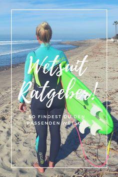 #surfen #wetsuit #neopren #ratgeber #surfergril #wetsuit tipps #neopren kaufen tipps