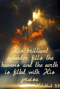 Jesus Christ - The World's Savior and Redeemer Scripture Verses, Bible Verses Quotes, Bible Scriptures, Faith Quotes, Jw Bible, Shining Tears, Images Bible, La Sainte Bible, Believe