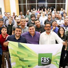 Are you with FBS family? 💚 We are absolutely sure that only together we can conquer the world💪 agree? Do you have any question you want to know about FBS? Don't hesitate to ask in comments! Together We Can, Fc Barcelona, Belize, Investing, Celebrities, Business, Celebs, Store, Business Illustration