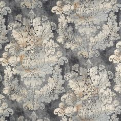 Shop Covington Firenza Cindersmoke Fabric at onlinefabricstore.net for $19.65/ Yard. Best Price & Service.
