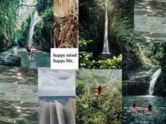 Earthy desktop wallpaper