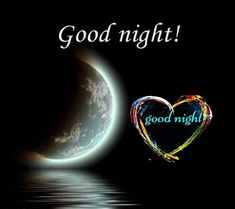 Free Check Out Latest Good Night Wishes Images Pics Pictures Free Download & Share for Friend Good Nite Pics, Funny Good Night Photos, Good Night Photo Images, New Good Night Images, Beautiful Good Night Images, Romantic Good Night, Night Pictures, Happy Good Night, Good Night Hindi