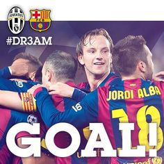 Great goal!!!!