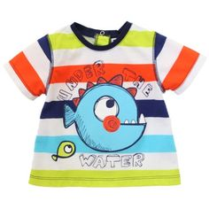 cute! :D Little Boy Outfits, Toddler Boy Outfits, Cute Outfits For Kids, Baby Boy Clothing Sets, Kids Clothes Boys, Dino Kids, Kids Boys, Baby Shirts, Boys T Shirts