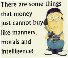 Funny minions images with quotes AM, Saturday September 2015 PDT) – 10 pics Minions Images, Minion Pictures, Minions Love, Minions Quotes, Funny Minion, Minion Humor, Minion Things, Minion Stuff, Buy Pictures