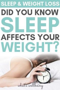 Struggling to lose weight? We dive into the science to reveal the link between sleep and weight loss which might just be holding you back from achieving your fat loss goals! Our practical sleep tips and sleep remedies will help you to improve your sleep Calendula Benefits, Lemon Benefits, Health Benefits, Health Tips, Losing Weight Tips, Weight Loss Tips, How To Lose Weight Fast, Fitness Models, Stomach Ulcers