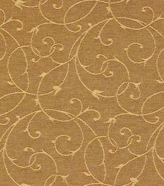 Upholstery Fabric-Crestmont Madison-Vintage
