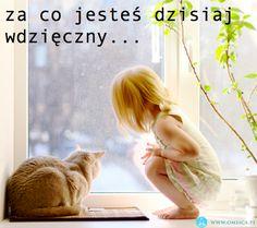 Watching the rain together Baby Kids, Children, Inspiration, Rain, Polish, Young Children, Biblical Inspiration, Rain Fall, Boys