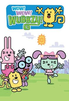 #todaykidswillneverknow   I used to watch this when I was little