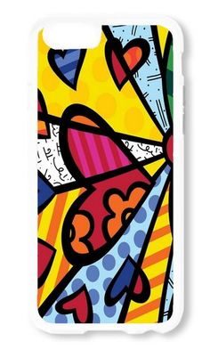 Cunghe Art iPhone 6 Case, White PC Hard Phone Cover Case For iPhone 6 4.7 Inch With Britto Romero Britto Beach Towel Heart Design… https://www.amazon.com/Cunghe-Art-iPhone-Britto-Romero/dp/B01CXLY69Y/ref=sr_1_1?s=wireless&srs=13614167011&ie=UTF8&qid=1469258685&sr=1-1&keywords=iphone+6 https://www.amazon.com/s/ref=sr_nr_i_0?srs=13614167011&fst=as%3Aoff&rh=i%3Aspecialty-aps%2Ck%3Aiphone+6%2Ci%3Amobile&keywords=iphone+6&ie=UTF8&qid=1469258676&lo=none