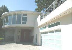 Meyer designed home in Alamo, CA
