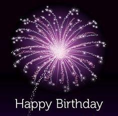 Happy Birthday Tag, Birthday Wishes Greetings, Birthday Tags, Happy Birthday Pictures, Birthday Blessings, Birthday Board, Birthday Fun, Birthday Quotes, Good Night Wishes