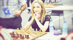 Campeã de xadrez dos EUA se nega a usar hijab para jogar no Irã | Internacional | EL PAÍS Brasil
