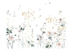 "Check out new work on my @Behance portfolio: ""Primavara botanica"" http://be.net/gallery/47751915/Primavara-botanica"