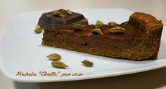 Gualottino+Cake+fondente+e+Cardamomo