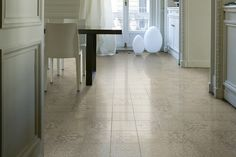 Minoo A fliser Sweet Home, Flooring, Tile Floor, Interior, House, Different Patterns, Home Decor, Marcel Wanders