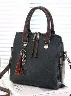 You searched for akolzol.com Vintage Leather, Pu Leather, Vintage Bag, Mini Crossbody Bag, Crossbody Shoulder Bag, Fashion Tag, Womens Purses, Satchel Handbags, Cross Body Handbags