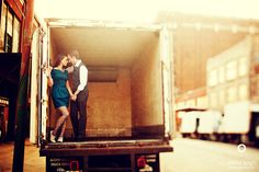must do this on moving day!