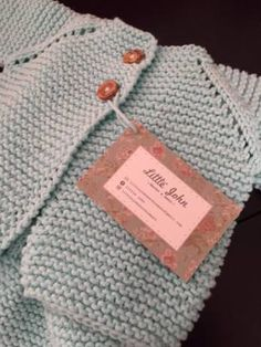 Oa body talla 50 Joha nuevo 100/% lana blanco azul verde mar Baby verano prematuros