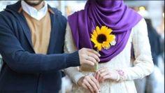 Para Suami, inilah 3 Hak Istri yang Harus Dipenuhi!