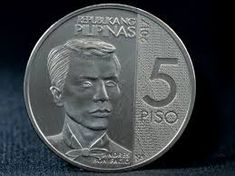 5 coin picture in phillippines - Google Search Blessed Wallpaper, Personalized Items, Google Search, Pictures, Floors, Photos, Photo Illustration, Drawings