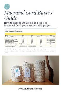 macrame plant hanger+macrame+macrame wall hanging+macrame patterns+macrame projects+macrame diy+macrame knots+macrame plant hanger diy+TWOME I Macrame & Natural Dyer Maker & Educator+MangoAndMore macrame studio Macrame Wall Hanging Patterns, Macrame Art, Macrame Design, Micro Macrame, Macrame Thread, Macrame Supplies, Macrame Projects, Free Macrame Patterns, Macrame Tutorial