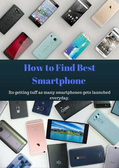 How to find the best #mobile #phone from today onwards  http://absolutegizmos.com/find-best-mobile-phone-today-onwards/