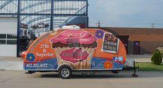 Serendipities Cupcakes        Address: 2710 Dan Avenue, Lincoln, NE 68504  Phone: (402) 202-6022